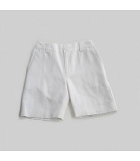 Pantalon lavanda