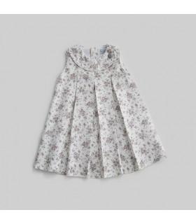 """Rosal"" Dress"
