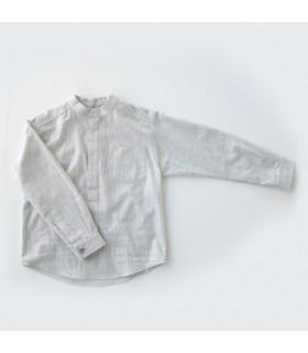 Camisa lord niño