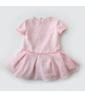 """Artic"" Dress"