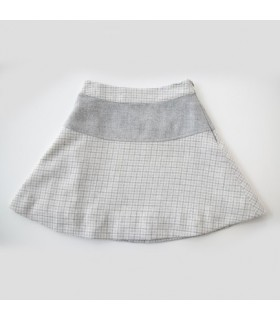 """Lord"" Skirt"