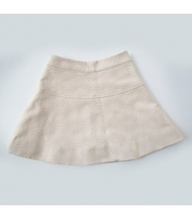 """""""Navia"""" Skirt"""