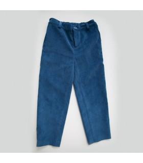 """Campestre"" pants"