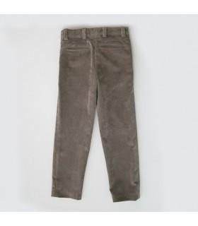 """Navia"" Pants"