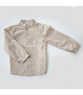 """Navia"" Shirt"