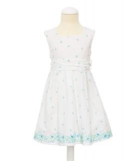 """""""Primavera"""" Dress"""