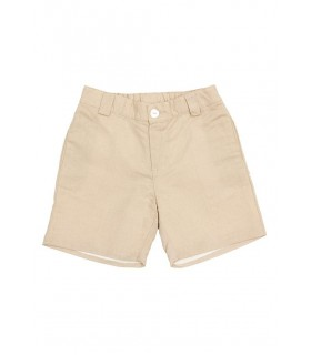 """Dulce"" Short"