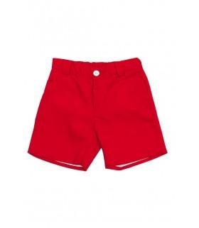 Pantalon niño primavera