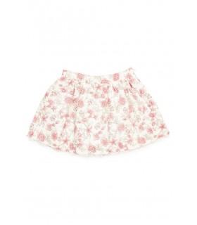 """Viento"" Skirt"