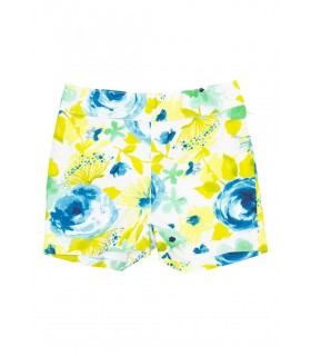 """Color"" Short"