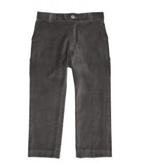 """""""Acero"""" Pants"""