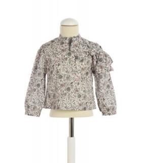 Acero blouse