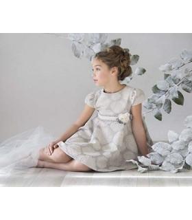 """Annecy"" Dress"