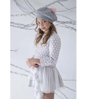 """""""Chamonix"""" Skirt"""