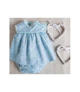Petit baby combination