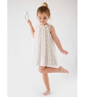 """""""Viento"""" Dress"""