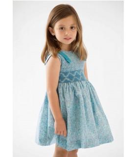 """""""Petit"""" Dress"""