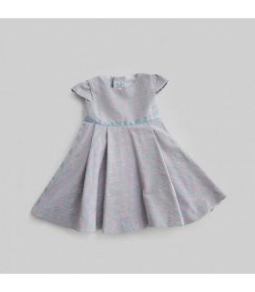 """""""Armonia"""" Dress"""