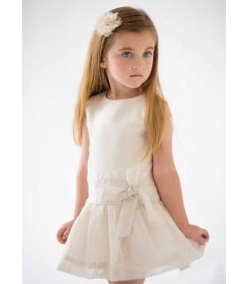 """""""Nube"""" Dress"""