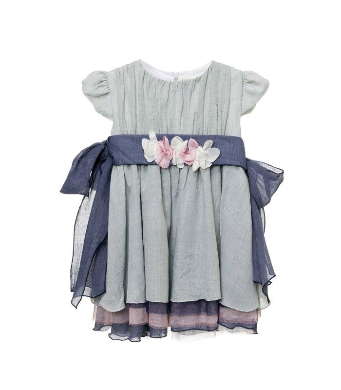 Vestidos  Tulipan