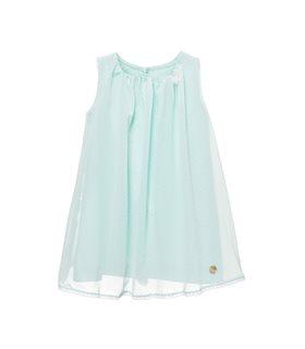 Vestidos Hortensia