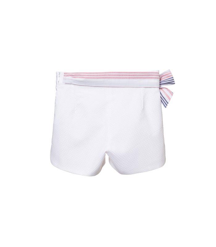 Pantalon niña Cala