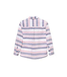 Camisa niño Cala