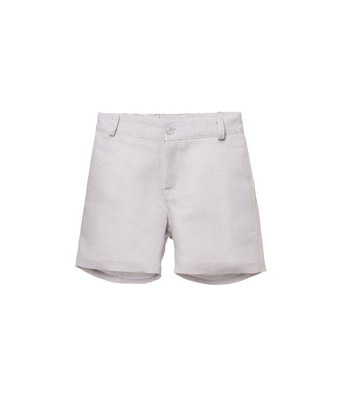 Pantalon niño Tulipan corto