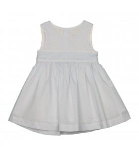"""Pitufo"" Dress"