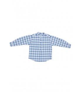 """""""Campestre"""" Shirt"""