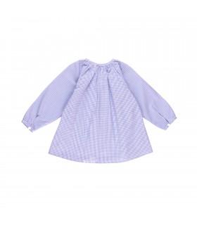 """Lavanda"" blouse"