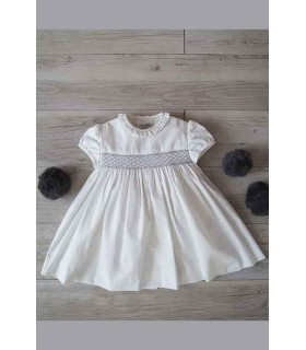 Baby paris dress