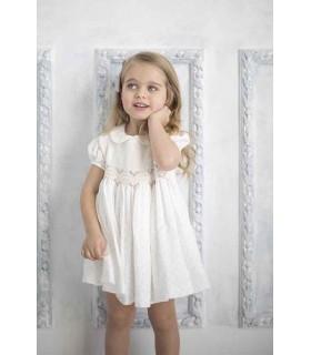 Monaco Baby dress