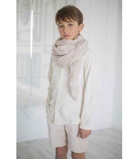 Pantalon niño Valentina