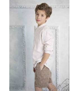 Pantalón niño Venice