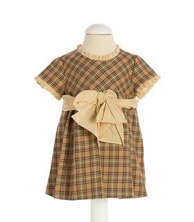 Vestidos vintage lazada
