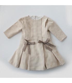 """Navia"" Dress"