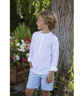 Pantalón niño Ibiza