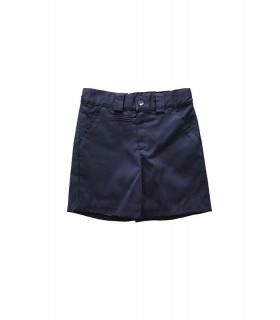 Pantalon niño azul marino