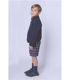 Pantalón niño Giulietta