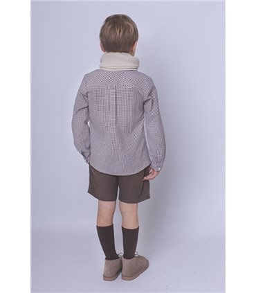 Pantalón niño Chloe