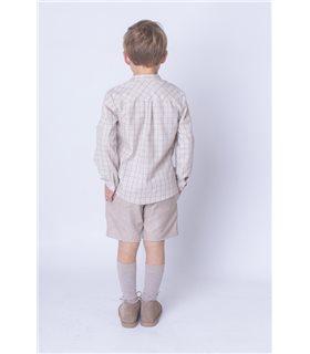 Pantalón niño Paola