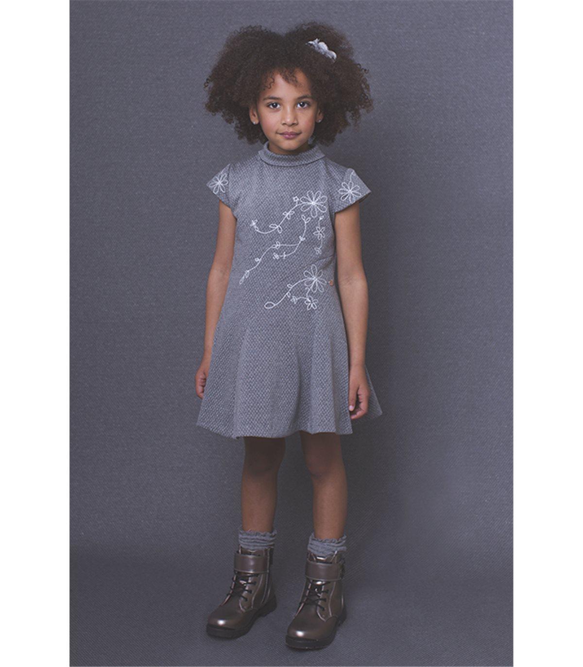Vestido Amelie