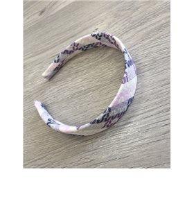 Diadema violeta